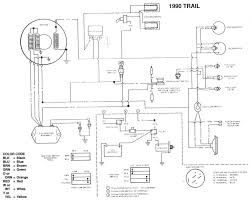 led x 2100 wiring diagram wiring