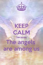 Best 25 My guardian angel ideas on Pinterest Guardian angel.