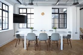 home space furniture. Desk, Table, Chair, Floor, Home, Workspace Home Space Furniture
