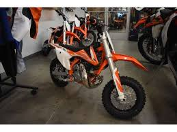 2018 ktm 50 mini. Modren Ktm 2018 KTM 50 SX Mini In Grand Junction CO And Ktm Mini