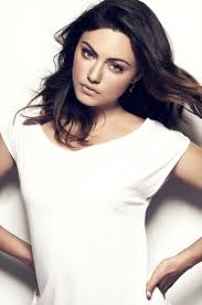 103 best Phoebe Tonkin images on Pinterest