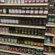thanks photo of nutrition smart port saint lucie fl united states olives