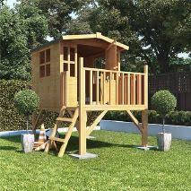 kids tree house for sale. Simple For Childrens Tree House For Sale Salford Inside Kids Tree House For Sale E