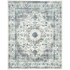 area rugs 10 x 14 home house idea glamorous evoke savoy indoor oriental rug in