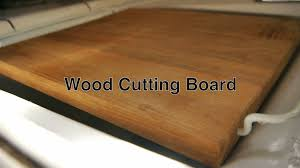 Sink With Cutting Board Wood Cutting Boards W Adjustable Over The Sink Cutting Board