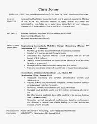 What Is An Objective On A Resume 10 Resume Objectives For Any Job Payment Format