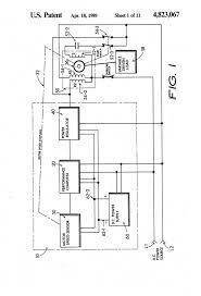deh p6700mp wiring diagram lovely sew eurodrive motor brake wiring sew eurodrive wiring diagram deh p6700mp wiring diagram lovely sew eurodrive motor brake wiring diagram of deh p6700mp wiring diagram