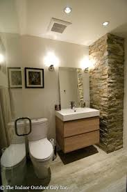 3 piece bathroom 3 piece bathroom 3 piece bathroom 3 piece bathroom simple c and inspiration