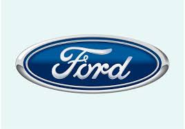 ford logo vector. Perfect Vector Ford Logo To Vector
