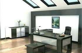 office decor inspiration. Cool Office Decor Decoration Medium Size The  Interior Design By Pascal Ideas . Inspiration L
