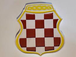Herceg Bosna grb