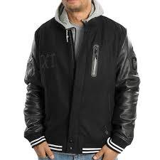 nike destroyer jacket