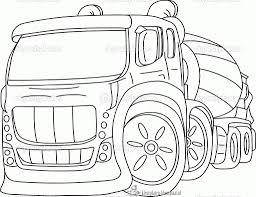 Mater Monster Truck I Screamer Wiring Diagram Database