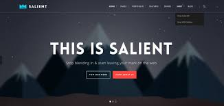 Site Disign 10 Most Worth Reading Web Design Articles In The First Half