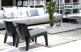 best furniture manufacturers. Outdoor Furniture Brands List For Best High Quality Manufacturers Good Sofa F