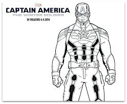 Soldier Coloring Pages Free Captain Coloring Pages Captain Printable