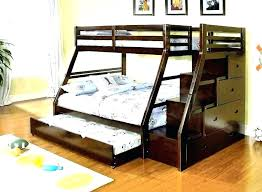 wood twin loft bed with desk queen bunk bed with desk loft bed instructions bunk bed