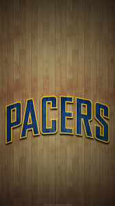 indiana pacers wallpapers 69