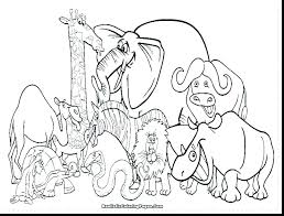 zoo coloring pages zoo coloring pages put me in the zoo coloring page printable zoo coloring