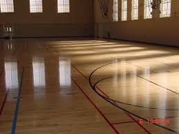 ucla men s gym floor los angeles ca solid wood maple court floor