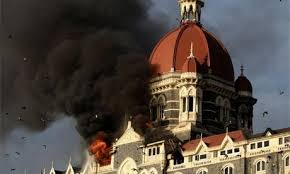 terrorism in india essay wwwgxartorg an essay on terrorism in  for students kids and children an attack on taj mahal