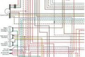 polaris wiring diagram sportsman 500 wiring diagram 2002 Polaris 500 Carburetor at 2002 Polaris 500 Ho Wiring Harness