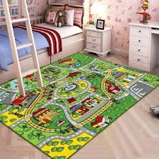 childrens area rugs toddler area rugs area rugs girls area rug baby girl nursery area rugs toddler girl area rugs childrens area rugs target
