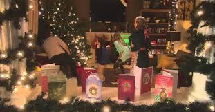 Un magico Natale a Manhattan - streaming online