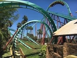 service members can get free tickets to busch gardens with the waves of honor