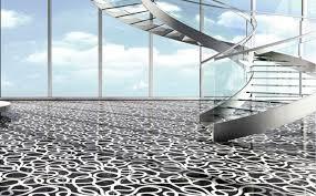 black marble floor tiles. Black Marble Flooring With Design Floor Tiles