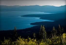 lake tahoe guide to resorts