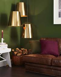 lamps living room lighting ideas dunkleblaues. Room Lamps Living Lighting Ideas Dunkleblaues