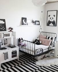 bedroom black white and gray bedroom ideas sleek wooden wardrobe brown tufted bed headboard striped