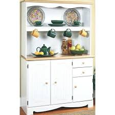 white kitchen hutch white traditional kitchen buffet design with hutch and cup holder white kitchen hutch white kitchen hutch buffet