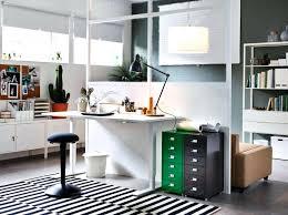 business office ideas. Ikea Business Office Ideas Best Photos Small