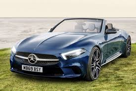 It's about the sky, not the limits. Mercedes To Launch 32 New Models By 2022 In Massive Rollout Autocar