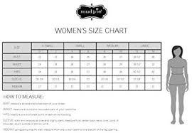 Mud Pie Women S Size Chart Anderson Dress Red Navy Geo Dot Large Buy Online At