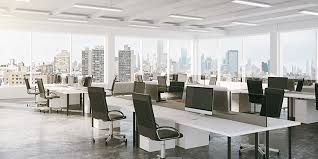 Creating office space Setup Thinking About Creating An Open Office Space For Your Firm Business Forward Thinking About Creating An Open Office Space For Your Firm