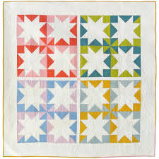 My Quilts - Suzy Quilts & stars-hollow-quilt-pattern-download Adamdwight.com