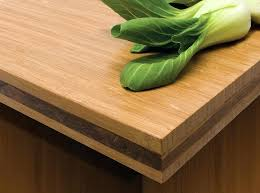 we recommend a sample before you order bamboo butcher block countertop countertops