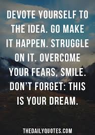 Quotes About Struggling With Yourself Best of Pinterest