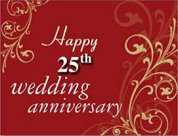 it's my first post about wedding anniversary wishes messages for Happy Wedding Anniversary Wishes Uncle Aunty it's my first post about wedding anniversary wishes messages for uncle and aunt i also love to wish to my uncle and aunt to wish them on their wed happy marriage anniversary wishes to uncle and aunty
