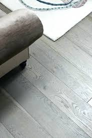 grey wash wood. Grey Wash Wood Floors A Solid Oak Floor With An Subtly White Whitewash Brick Fireplace Wh