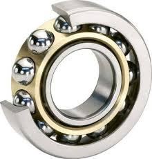 car bearings. car bearings g