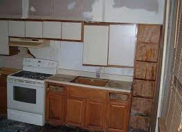 kitchen cabinets philadelphia pa ugly outdated kitchen euro style cabinets crooked damaged fixer upper wall patches