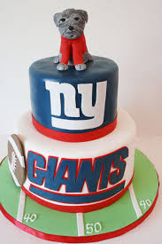 Grooms Cakes New Jersey Sports with Dog Topper Custom Cakes1 grooms cakes new jersey sports with dog topper custom cakes on dog birthday cake new york