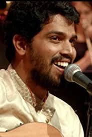 K. Pradeep Kumar - IMDb