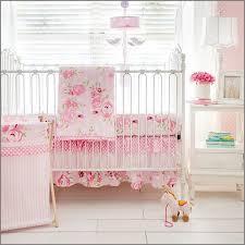 red crib sheets awesome my baby sam rosebud lane 3 pc crib bedding set pink of