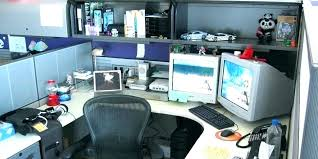 office cube accessories. Cubicle Desk Accessories Desks Image Of Office Supplies Privacy Cube T