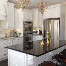 kitchen cabinet spray paintAlder Wood Grey Glass Panel Door Spray Paint Kitchen Cabinets